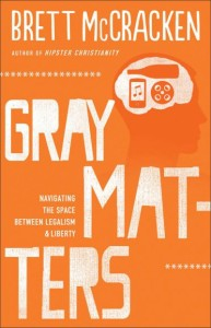 cover_graymatters