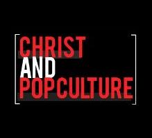 logo_christandpopculture