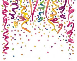 pastels-confetti