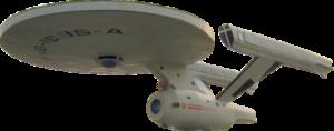 USS_Enterprise_NCC-1701-A