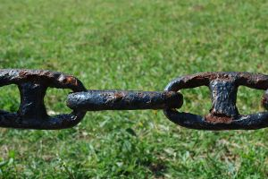 old-chain-2-1214217-m