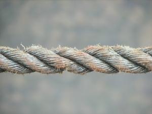 rope-1409333-m
