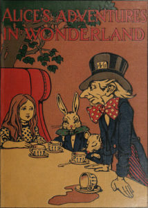 Alice's_Adventures_in_Wonderland_-_Carroll,_Robinson_-_Cover