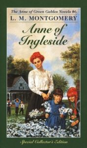 cover_anneofingleside