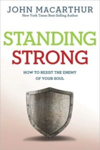 cover_standingstrong
