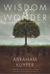 cover_wisdomandwonder