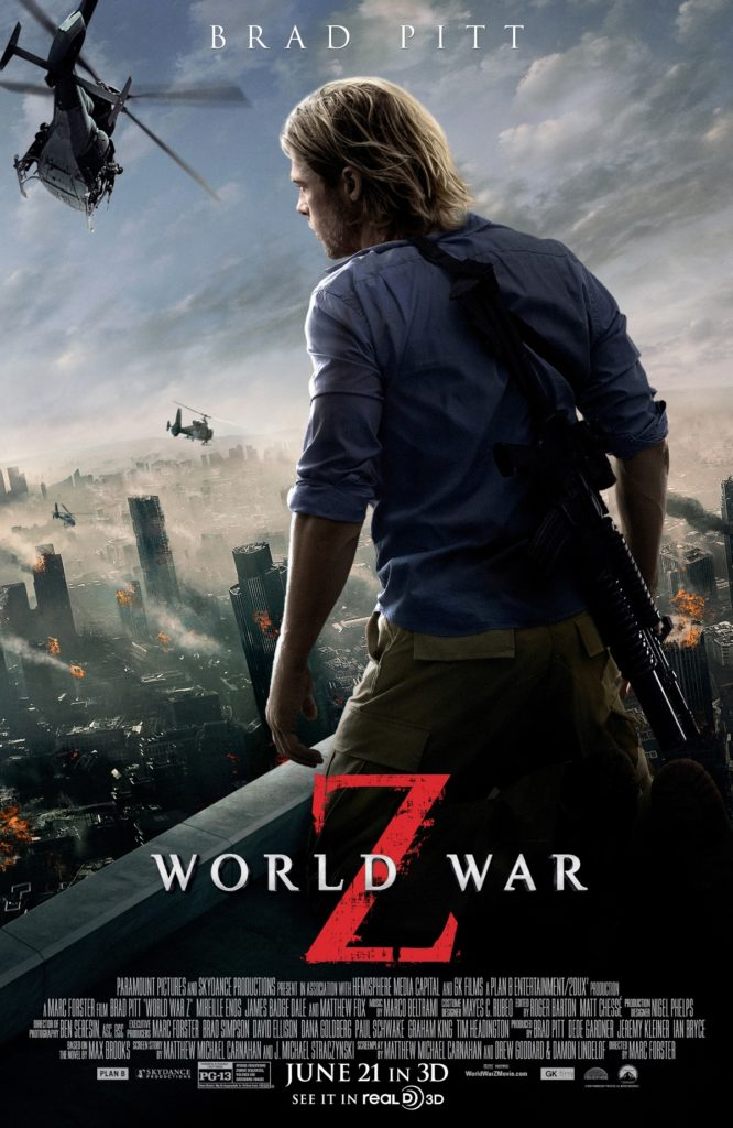 poster_worldwarz