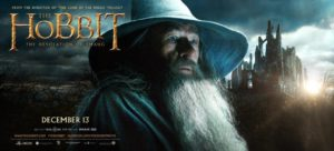 thehobbit2_gandalf