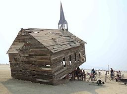 Burning_Man_2013_Church_Trap_(10227013015)