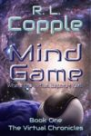 Mind Game Cover
