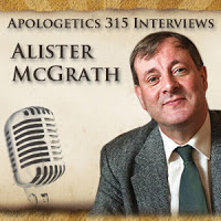 interview-alister-mcgrath