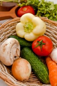 vegetables-1305627-m