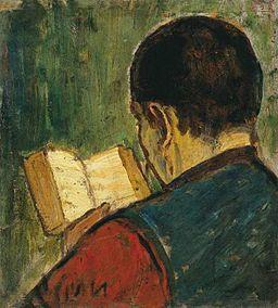 Nagy_Reader