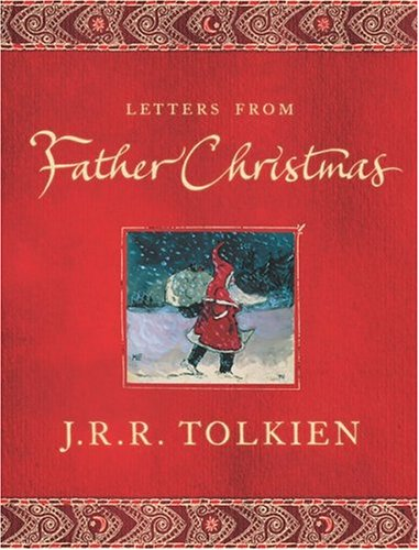 cover_lettersfromfatherchristmas