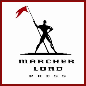 Marcher Lord Press