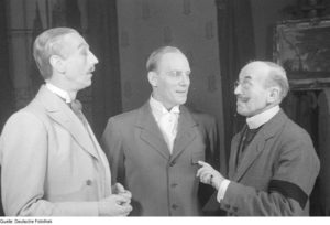 Three German snobs2