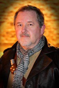 Bruce Hennigan
