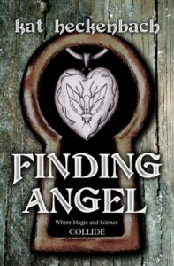 Finding-Angel-cover