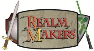 RealmMakersBanner