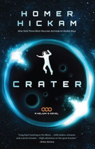 cover_crater