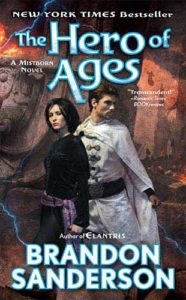 cover_mistborntheheroofages