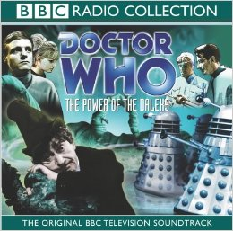 cover_thepowerofthedaleks