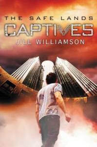 CaptivesSafeLandscover