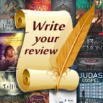 Spec_Faith_writeyourreview