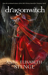 cover_dragonwitch