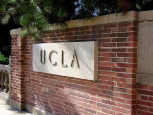 UCLA_Entrance_Sign