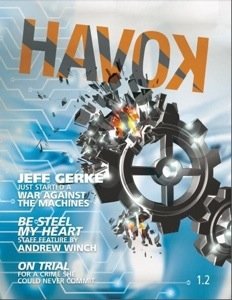 Havok_cover