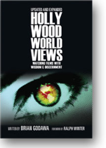 HollywoodWorldViewsCover