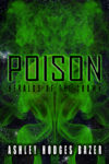 cover_heraldsofthecrown1_poison
