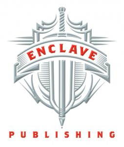 enclavepublishing