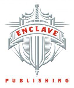enclavepublishing