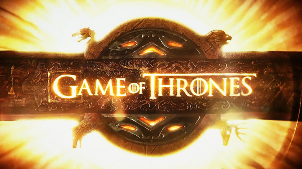logo_gameofthrones