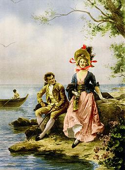 "256px-""Flirt_au_Bord_de_la_Mer""_by_Hippolyte_Lucas,_Casino_Monte_Carlo,_Riviera,_ca._1895"