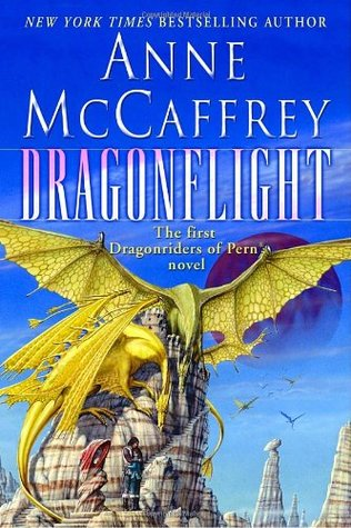 cover_dragonflight