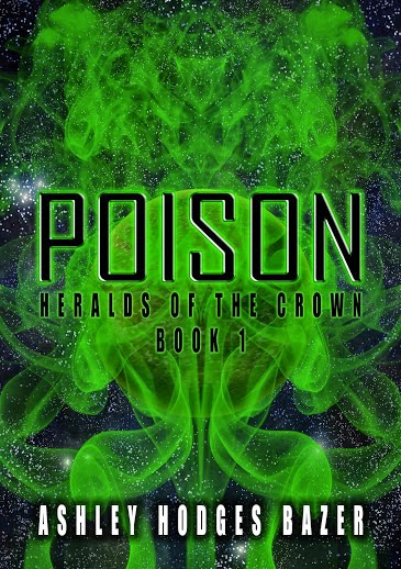 cover_heraldsofthecrown_poison