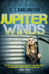 cover_jupiterwinds