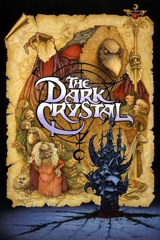 poster_thedarkcrystal