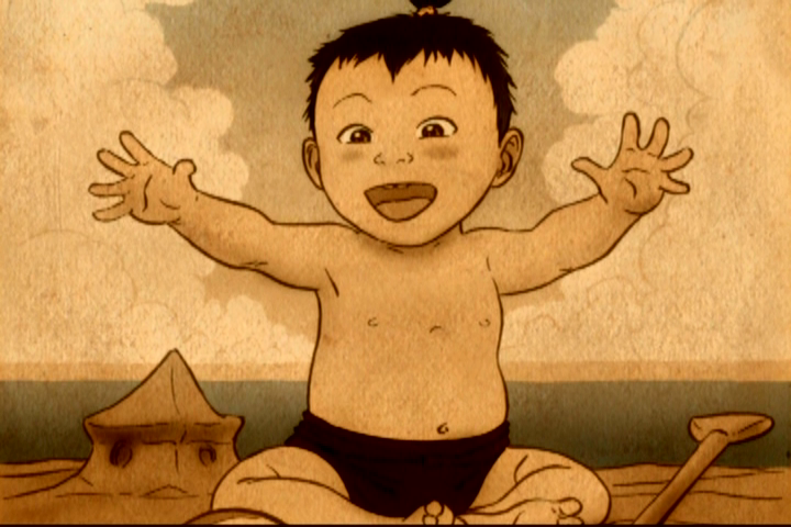 avatarthelastairbender_ozaibabyportrait