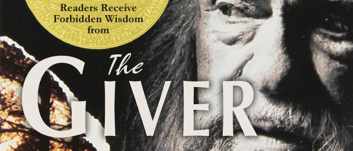 banner_thegiverreview