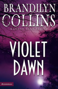 cover_violetdawn