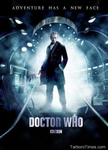 doctor-who-series-8-promo-poster-peter-217x300