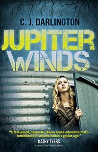 jupiter-winds-cover
