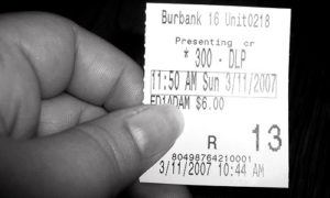 300_ticket_stub