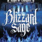 BlizzardSageCover