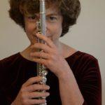 profile_kathytyers_flutemaster