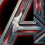 poster_avengersageofultron